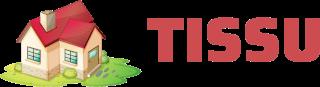 tissu.com.pl